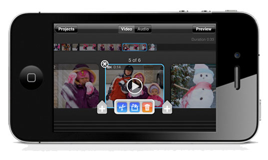 video blog, vlog, blog, intel appup, appup, technology for kids, apps for kids, technology for families