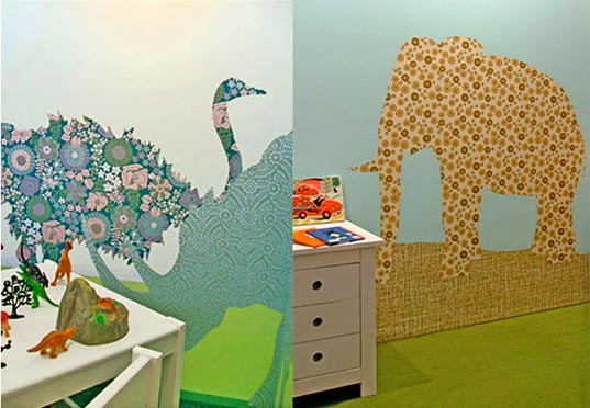green your home, nontoxic cleaners, how to make nontoxic cleaners, green carpet cleaning, eco-friendly wallpaper, andrea air filter, purify nursery air, green your home for baby. eco baby, green baby, green nursery, green nursery design, nontoxic nursery, healthy baby, purify your nursery