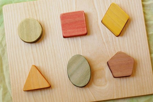 developmental puzzles, eco design, eco friendly toys, eco kids, eco tot toys, green design, green kids, green toddlers, green toys, handcrafted wooden puzzles, handmade puzzles, reclaimed wood puzzles, sustainable design, wooden toys, just hatched, birch wood puzzle