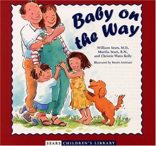 new baby, bringing home baby, older siblings and new baby, baby's homecoming, eco baby, green baby, eco kids, green kids, dr. sears new baby books, parenting advice, toddlers and newborns, coping with a newborn and a toddler, birthing doll