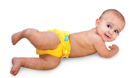 charlie banana, cloth diapers, green diapers, eco friendly diapers, hybrid diaper, 2 in 1 diaper