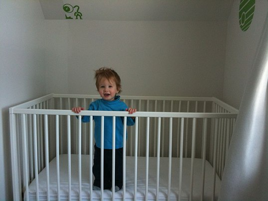 bassinets, CPSC, crib, deaths, falls, injuries, Parenting, baby sleep system, eco baby, green baby, green mattress for baby, natural crib, Argington, best cribs, Convertible Crib, crib, eco baby, Eco Crib, eco nursery, eco-friendly crib, green baby, green baby nursery, green crib, sustainable baby, top seven green cribs, playpens, danger cribs,