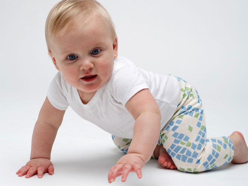 Thief Bandit Organic Baby Leggings For Hipster Babies Inhabitots