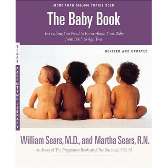 baby books, best baby books, best parenting books, best pregnancy books, eco-friendly parenting books, books on parenting, green parenting books, the baby book, healthy child healthy world, dr. alan greene parenting books, the nursing mother's companion book, happybaby organic guide book, how to raise baby
