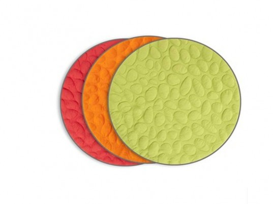 Nook sleep systems, lilypad playmat, organic cotton playmat, eco kids, eco baby, eco play, green kids, tummy time