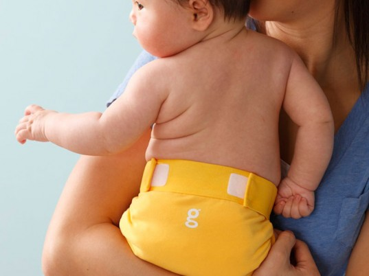 gdiapers, gpants, eco-friendly diapers, cloth diapers, new gdiaper colors, new gdiaper styles, eco baby, green baby, cloth diapering options, fashionable cloth diapers