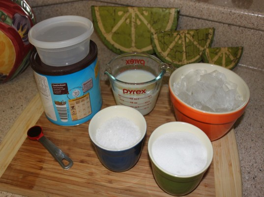 green kids, eco kids, green baby, eco baby, green design, sustainable design for kids, green design for kids, how to, diy recipes, diy childrens recipes, how to make ice cream, jennie lyon, recycled ice cream churn