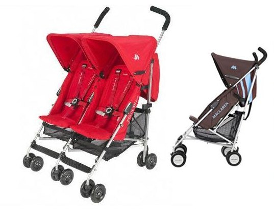 Strollers by Maclaren USA recalled , Strollers by Maclaren, Stroller recall, Maclaren USA stroller, baby recall, baby product recall, recalled