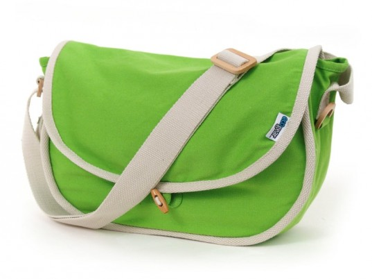 ecogear, gorilla bag, ecofriendly kids' beach bags