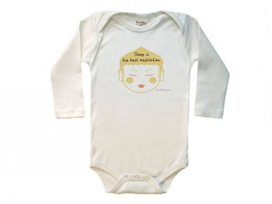 GOTS Certifed Organic Cotton, green clothing, organic clothing, organic baby clothes, orgaic toddler clothes, organic tees, organic onesie