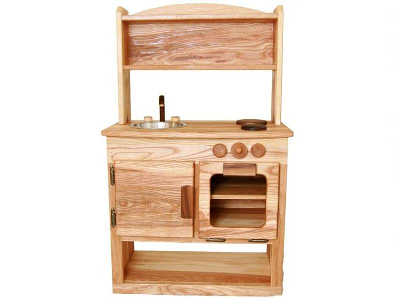 Pandabo game inhabitots for Kitchen set for 3 year old