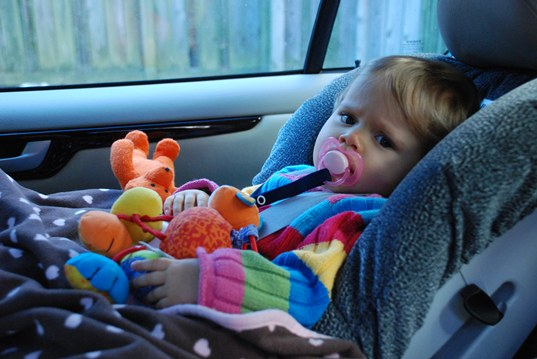 flame retardants, health problems, healthy pregnancy, high PBDE levels, Higher PBDE Levels, safe furniture, toxic-chemicals, toxins in pregnancy, baby car seat, baby safety, car safety, car seat, eco-friendly car seat, green car seat, infant seat, organic car seat, recycled car seat