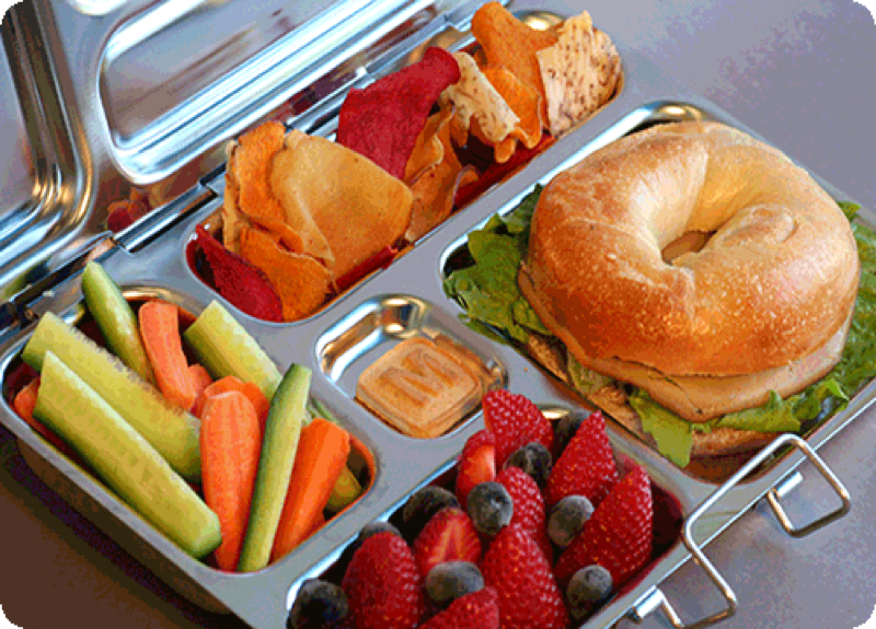 Best Food Containers For Lunches
