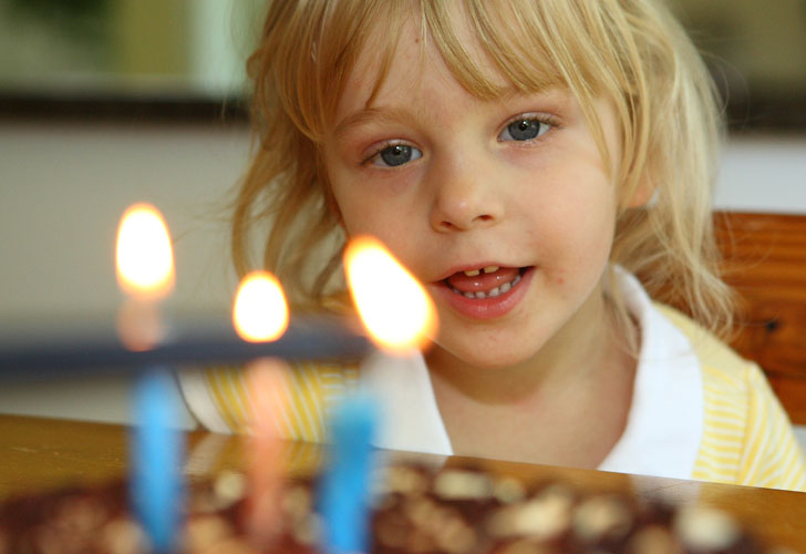6 Great Green Birthday Gifts For Your 3 Year Old