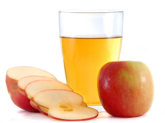 arsenic, Arsenic apple juice, Arsenic in juice, kids health, Dr. Oz, organic apples, organic juice, pesticides in juice, toxic juice, toxins in juice