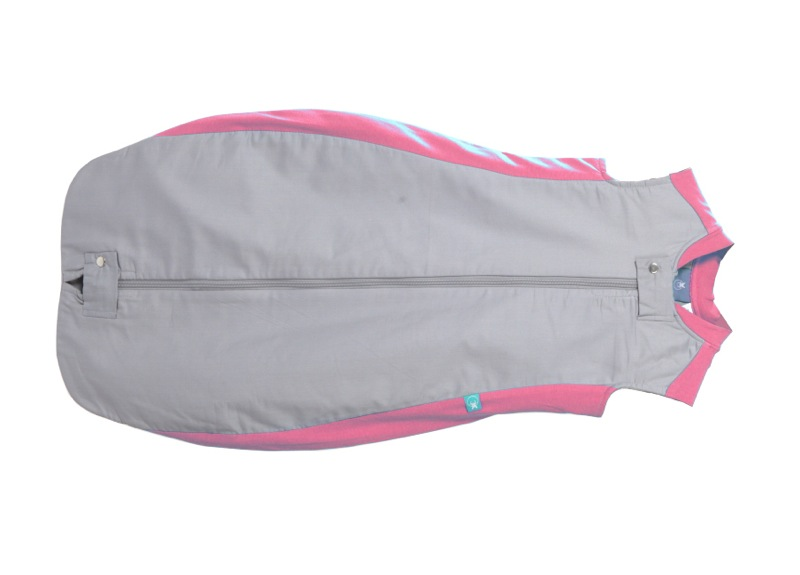 Ergopouch Keeps Babies And Toddlers Cozy Comfy And Safe