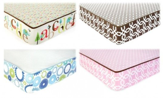 skiphop, crib bumpers, crib bumper pads, bumper pads, safe crib, crib safety, safe baby sleep, baby sleep, sids