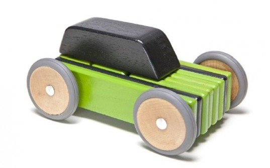 eco blocks, eco building blocks, eco friendly blocks, eco kids toy, eco toy, green blocks, green building blocks, green design for kids, green kids, magnetic blocks, magnetic building blocks, magnetic toy, sustainable blocks, sustainable building blocks, sustainable toy, sustainable toys, tegu, tegu blocks, toxic free toys, wooden blocks, eco cars, tegu mobility