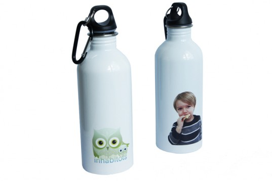 Wawabots, stainless steel water bottle, bpa free,Stainless Steel Drink Bottle, customizable drink bottle, customizable water bottle, photo drink bottle, photo water bottles, personalized water bottle, personalized stainless steel drink bottle, bpa-free water bottle, sustainable water bottle, kids water bottle, recyclable water bottle, reusable water bottle, stainless steel water bottle, kids waterbottle, wawabots bottle, wawabots water bottle, bpa-free bottles