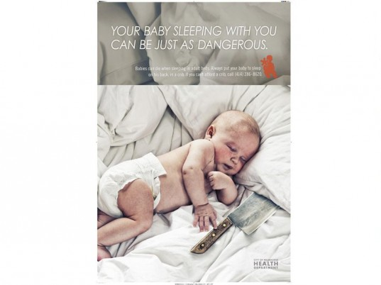 bed sharing, Co-sleeper, co-sleeping, co-sleeping crib, Anti Co-sleeping Campaign, co-sleeping tips, eco baby, family bed, green baby, is co-sleeping safe, lack of sleep, margot sunderland, parent sleep tips, safe co-sleeping, safe family bed, sleep study, sleeping