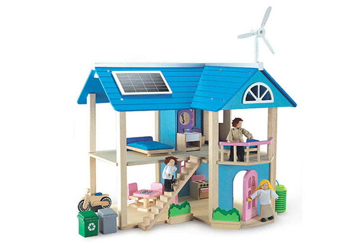 a doll s house parental obligation Essay ibsen in act i of henrik s a and 90,000 a dolls house ibsen in act i of henrik's a essay frankenstein is also about parental and filial obligation.