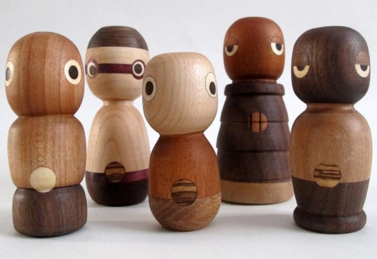 noli noli handmade, handmade wooden toys, wooden robot, wooden rattle, wooden toy car, green toys, eco toys, green design for kids, eco design for kids, handmade wooden toys for kids, nontoxic wooden toys, eco friendly toy car, eco friendly robot