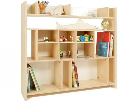 Keep Rogue Toys In Check With Handy Eco Toy Storage Inhabitots
