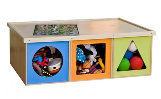green toy storage, toy storage, sustainable toy storage, toy storage boxes, toy boxes, eco-friendly toy boxes, eco-friendly toy storage, store toys, green toys, eco-friendly furniture, children's furniture, child's toy box, safe toy box