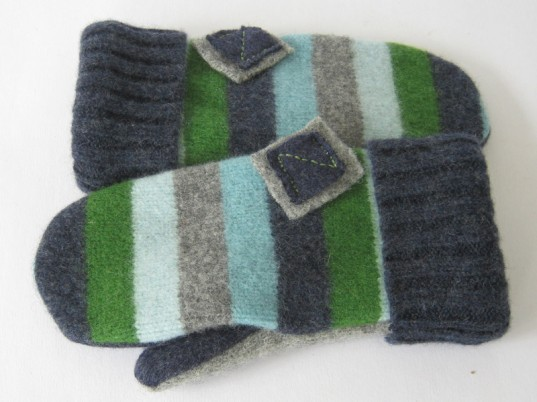 eco kids, green kids, eco baby, green baby, sustainable design for kids, green design