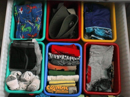 eco kids, green kids, green baby, eco baby, sustainable living, green design for kids, organization