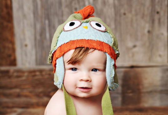 hoothat, freckletree, eco kids, green kids, eco baby, green baby, sustainable design for kids, green design