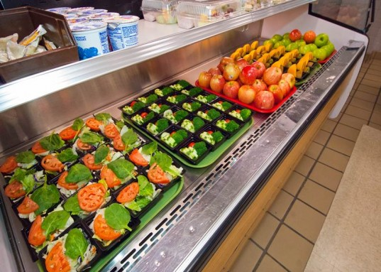 Image result for School Nutrition Programs
