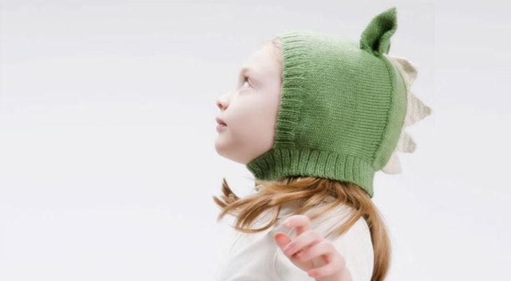 872423c122f18 Our Favorite Eco-Friendly Animal Hats