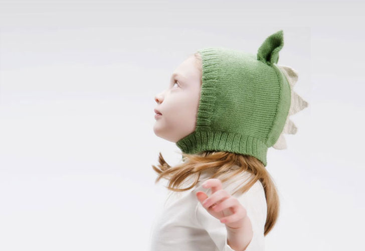 222b350f501 Our Favorite Eco-Friendly Animal Hats