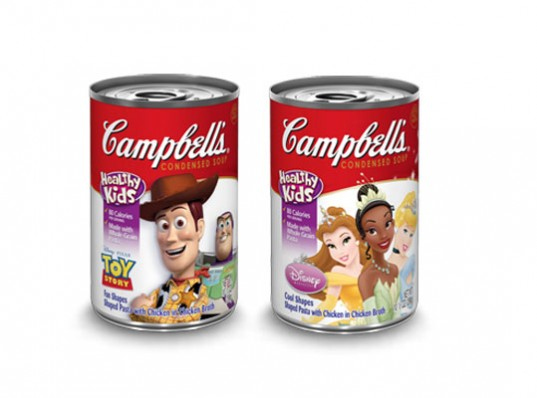Campbell's phase out bpa, bpa, BPA in Canned foods, bpa kids foods, bpa study, Breast Cancer Fund, Campbells, campbells kids soup, Chef Boyardee,kids health, toxins in food, toxins in kids food