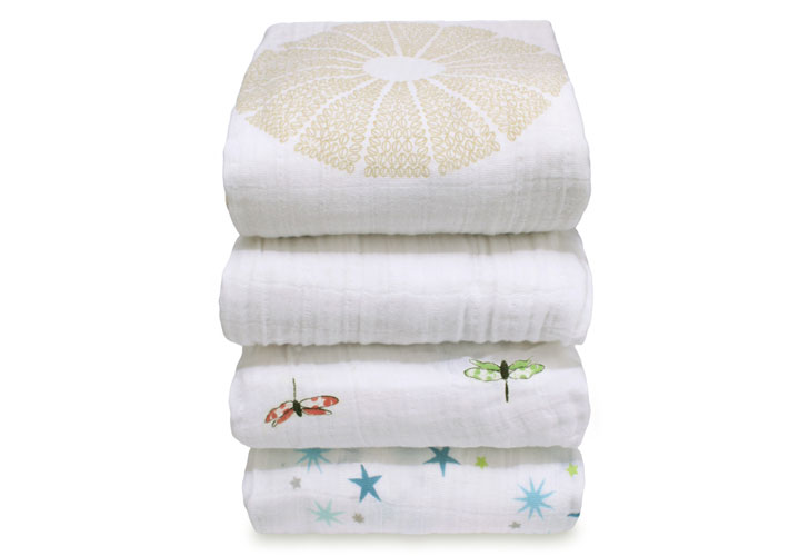 bees burt s bee sheets fitted from cribs cotton crib buy organic sheet baby essentials