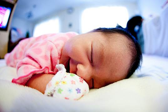 prevent sids, SIDS, sids prevention, sids research, sids risks, sleep study, co-sleeping and sids, back to sleep, soft bedding, sids factors
