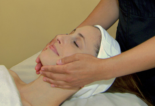 massage for headache, prenatal massage, face massage, facial massage