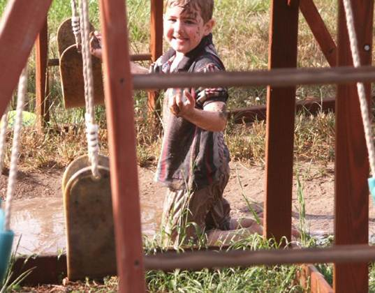 benefits of play, nature deficit, muddy kids, dirt is good for kids, free play, kid adventures, kids need play, obese kids, overprotective parents, play benefits, benefits of dirt, dirt benefits for kids, build immunity