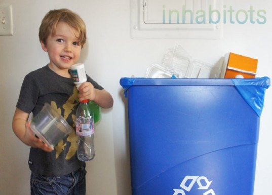 earth day activities. recycling, eco-friendly commitments, earth day