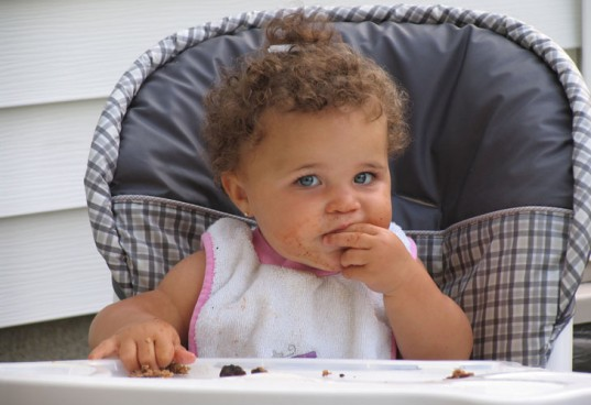 baby food, finger foods, baby eating, baby high chair, baby nutrition, baby health