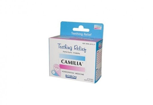 teething relief, camilia, homeopathic, bioron, teething