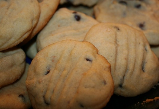 how to make organic peanut butter chocolate chip cookies, organic peanut butter cookies, organic chocolate chip cookies, how to organic cookies