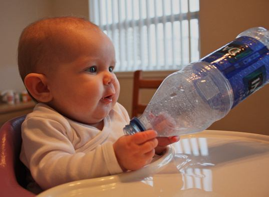 ban usa, Bisphenol A, bpa, bpa and cancer, bpa and obesity, bpa ban, BPA in cans, BPA in food packaging, bpa in the womb, chemical industry, chemicals that cause cancer, childhood obesity, FDA bans BPA, obesity, usa bpa ban, sweden bans bpa, sweden bpa