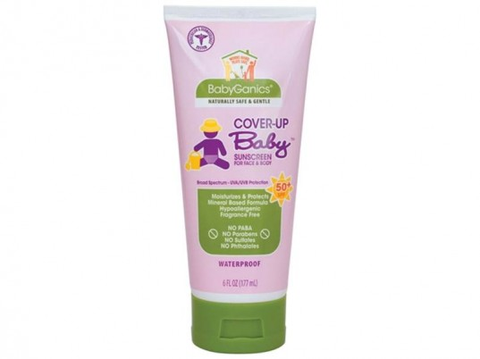 Nature S Gate Biodegradable Sunscreen Nature S Market
