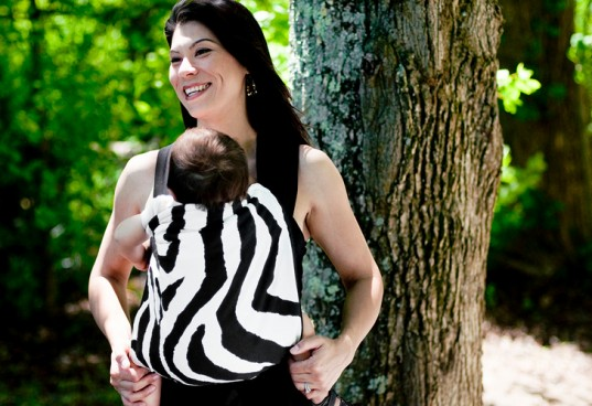 american made, kozy, baby carrier, made in usa
