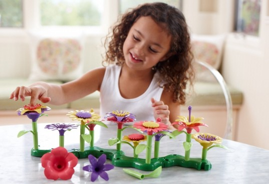 green toys, american made, eco friendly toys, made in the USA