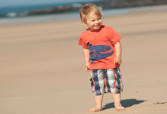 frugi, boy clothes, summer clothes, boy organic clothing, organic clothing, summer boy organic clothing