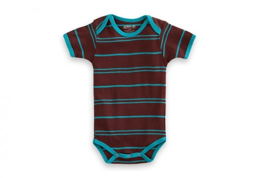 kee-ka, organic clothing, organic boy, organic onesie, boy clothing, summer clothes, summer boy