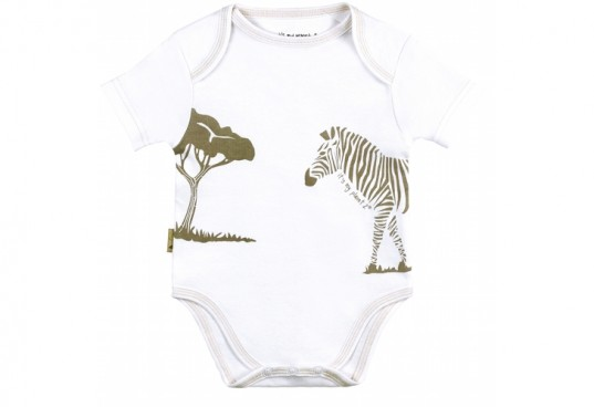 kushies, boy organic clothing, summer clothing, summer organic, boy organic, organic onesie